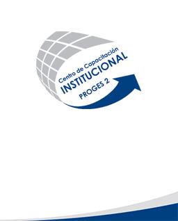 Centro de Capacitación Institucional