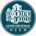 """Museo Regional """"Ángel Rodríguez Solórzano"""""""